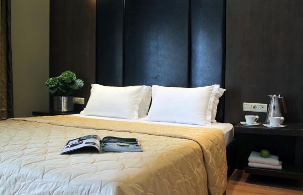 фотографии Galaxy Design Hotel (ex. Galaxy Art) изображение №28