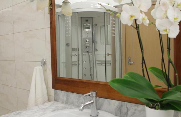 фотографии Galaxy Design Hotel (ex. Galaxy Art) изображение №8