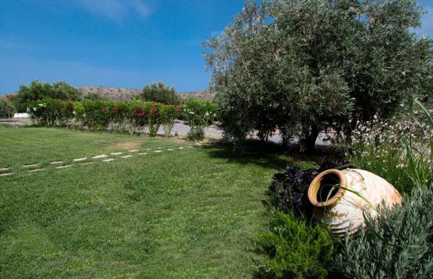 фото отеля Elounda Blue Island Villa изображение №29