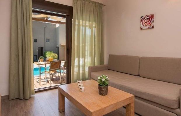 фотографии отеля Mary's Residence Suites & Luxury изображение №15