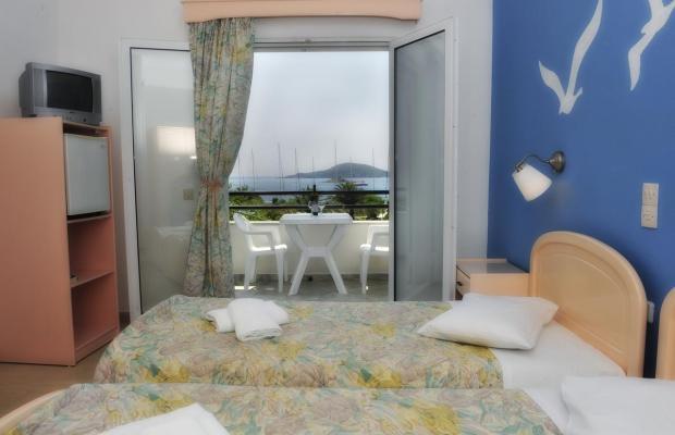 фото Ifigenia Hotel изображение №34