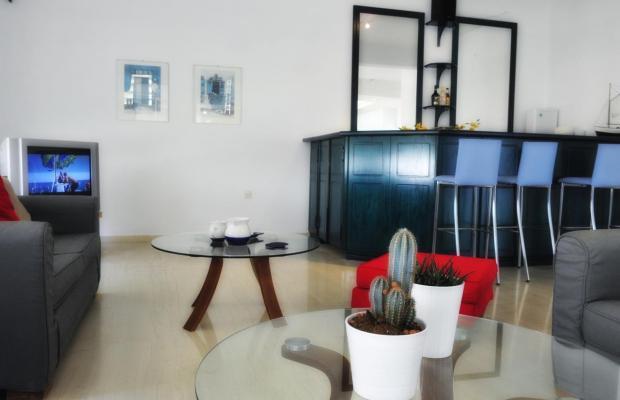 фотографии отеля Ifigenia Hotel изображение №31