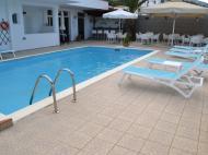 Ifigenia Hotel, 2*