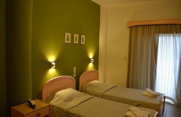 фото отеля Ifigenia Hotel изображение №9