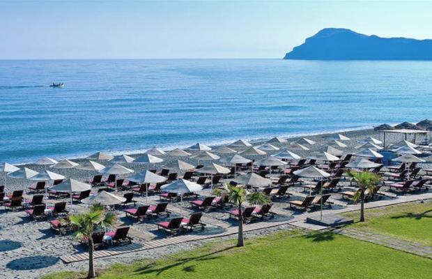 фотографии отеля Minoa Palace Resort & Spa изображение №19