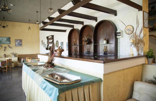 фото отеля Minoas изображение №21