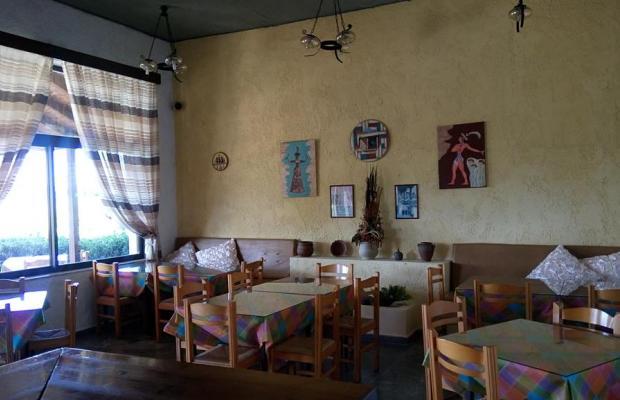 фотографии отеля Minoas изображение №11
