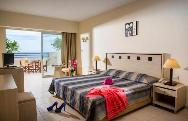 фото Blue Marine Resort & Spa изображение №14