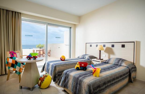 фото Blue Marine Resort & Spa изображение №10