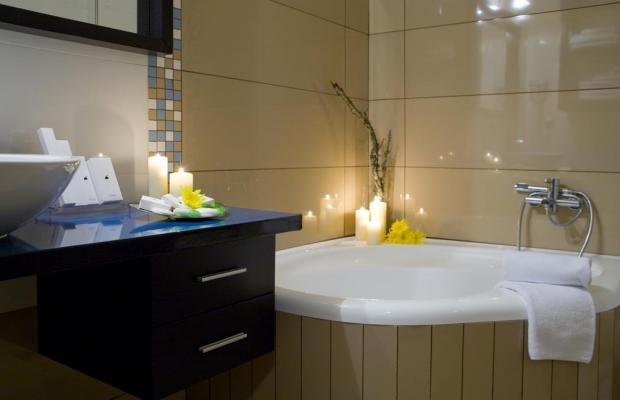 фотографии отеля Domotel Neve Mountain Resort & Spa изображение №23