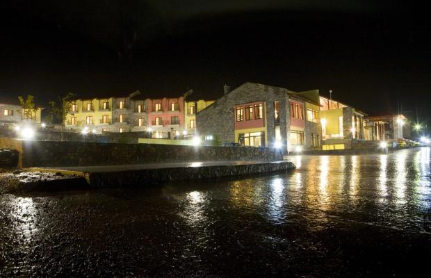фото Domotel Neve Mountain Resort & Spa изображение №14