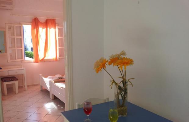 фото отеля Arco Baleno изображение №13