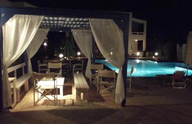 фото отеля Arco Baleno изображение №9