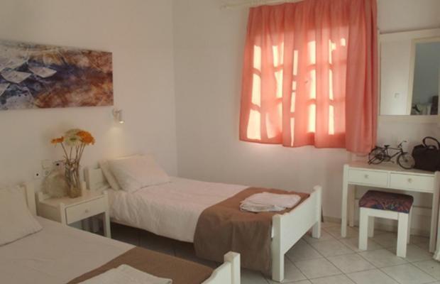 фото отеля Arco Baleno изображение №5