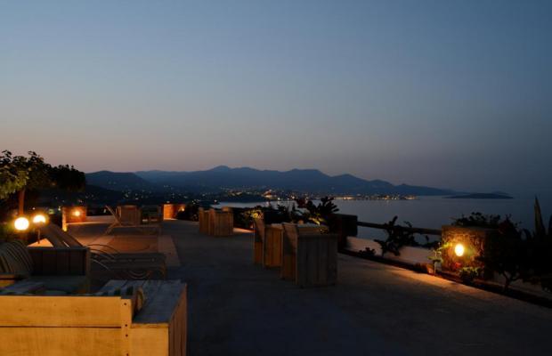 фото отеля Panorama Villas изображение №29