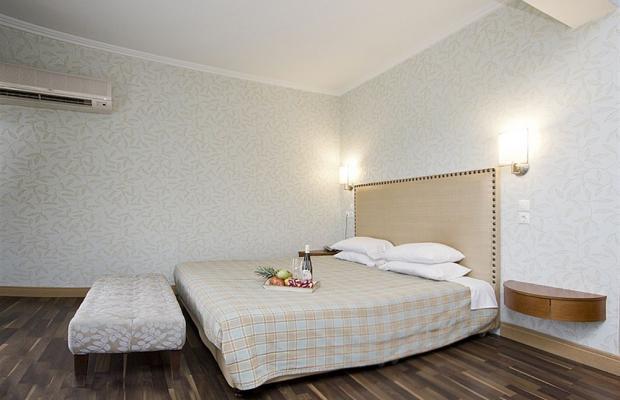 фото отеля Galaxy Hotel Athens изображение №37