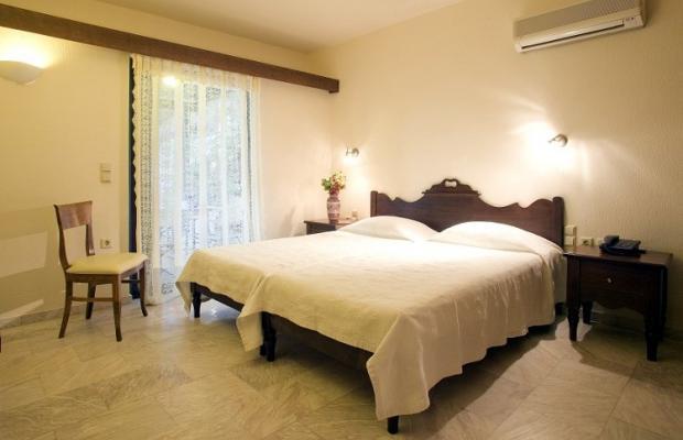 фото отеля Istron Villas изображение №5