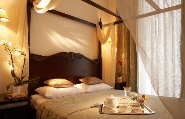 фото Luxembourg Hotel изображение №10