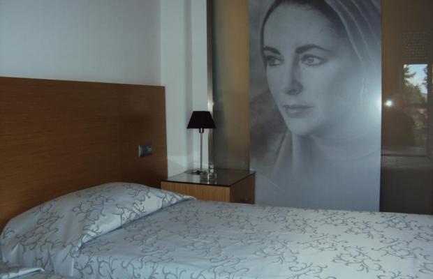 фото Hotel Alexandros изображение №22