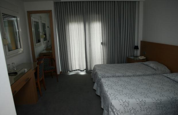 фотографии Hotel Alexandros изображение №8