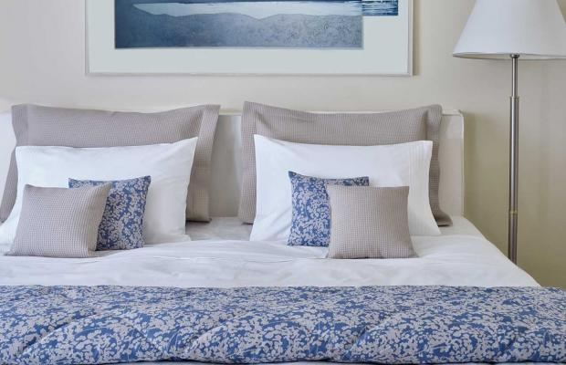 фото The Blazer Suites Hotel изображение №38
