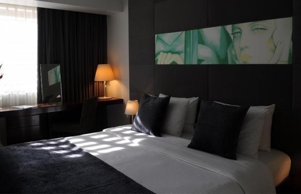 фотографии отеля Brasil Suites изображение №39
