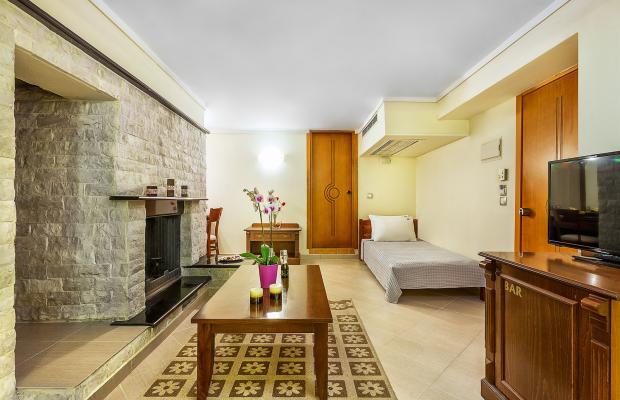 фото отеля Perea изображение №45