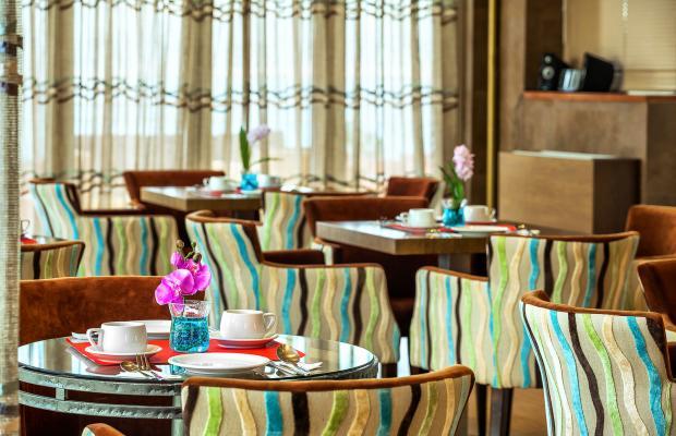 фото отеля Perea изображение №25