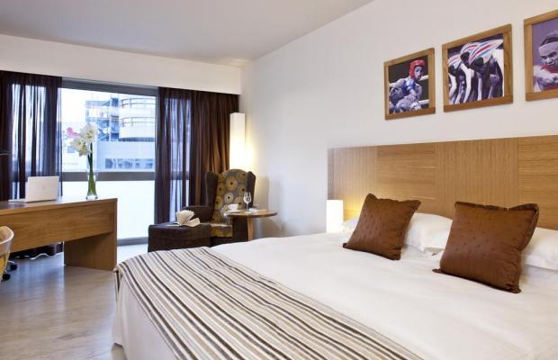 фото отеля Civitel Olympic изображение №5