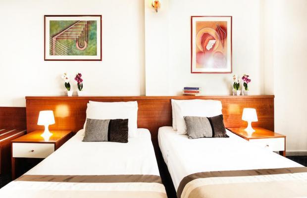 фотографии Plaza Hotel изображение №8
