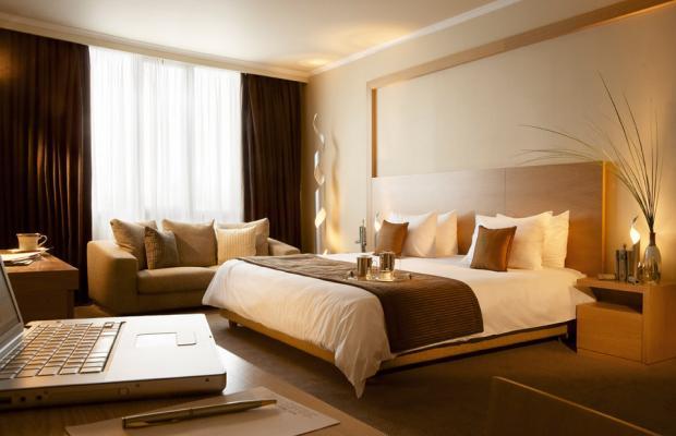 фотографии отеля Porto Palace Hotel изображение №43