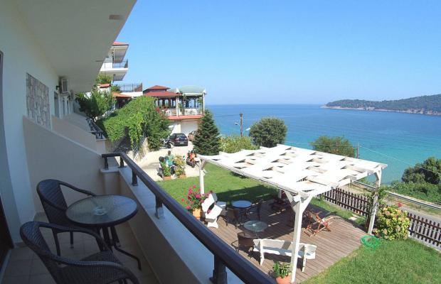 фотографии Agorastos Hotel & Taverna изображение №24