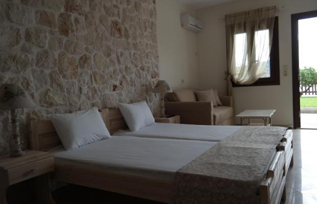 фото отеля Agorastos Hotel & Taverna изображение №5