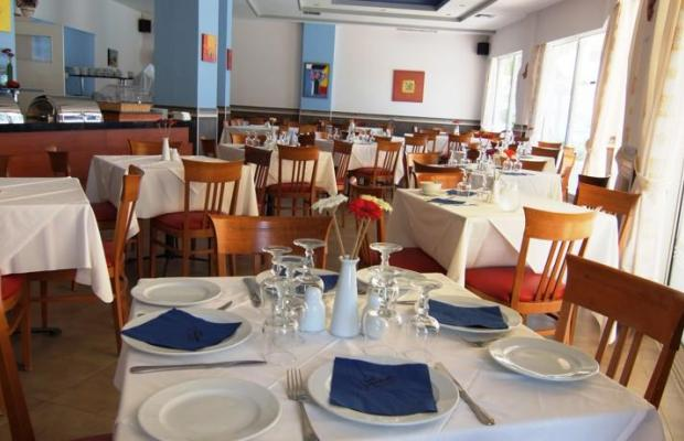фото отеля Minoa изображение №37
