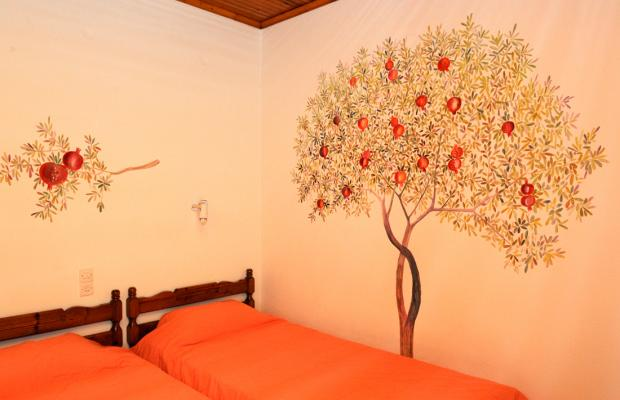 фото отеля Pansion Matoula изображение №17