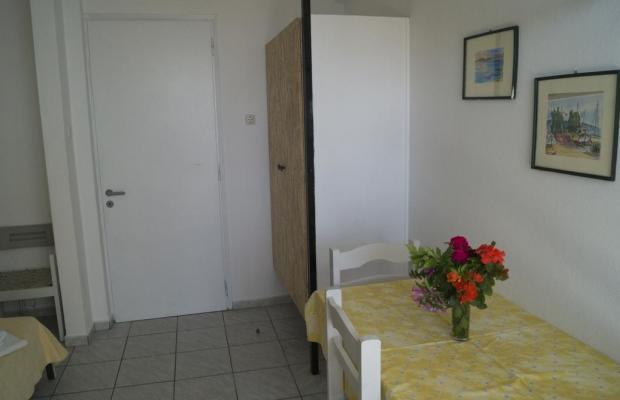 фотографии отеля Lalaria изображение №39