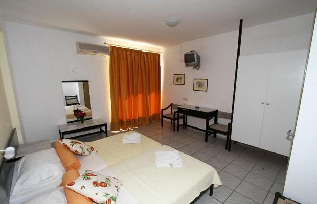 фотографии отеля Lalaria изображение №7