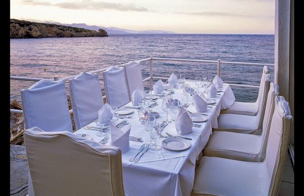 фото отеля Istron Bay изображение №69