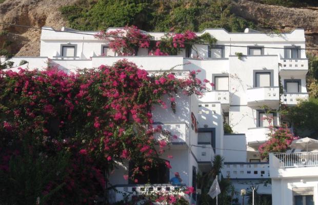 фото отеля Fevro изображение №1