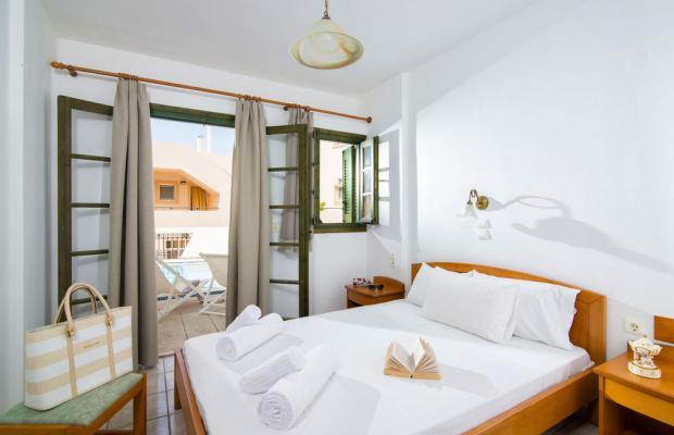 фото отеля Villa Elite изображение №33