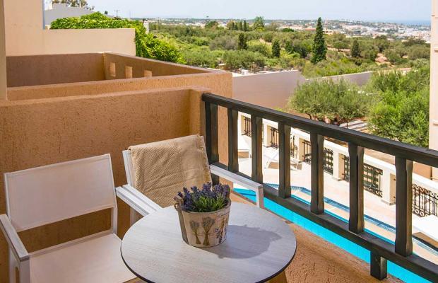 фотографии Villa Elite изображение №8
