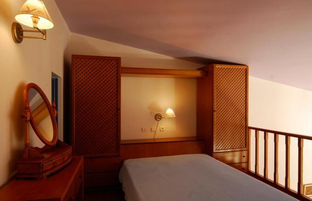 фото отеля Olive Garden изображение №9