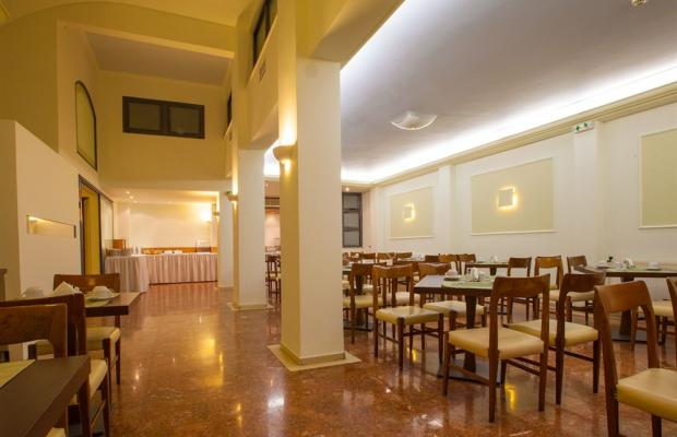 фото отеля Marina изображение №45