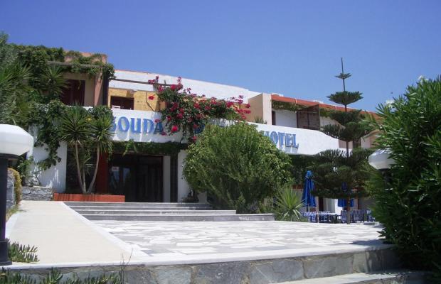 фото отеля Souda Mare изображение №1