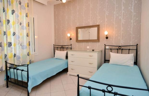 фото отеля Christin Apartments изображение №17