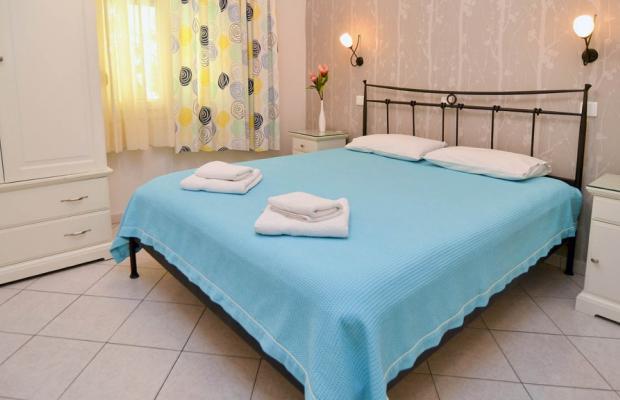 фотографии отеля Christin Apartments изображение №15