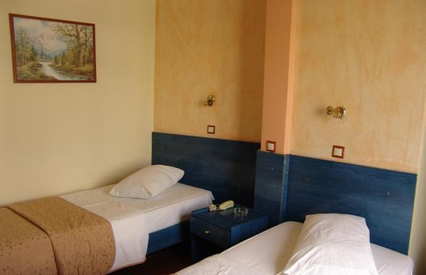 фотографии отеля Nafsika Hotel Athens Centre изображение №19