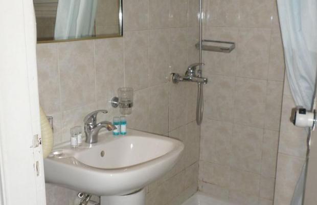 фото Nafsika Hotel Athens Centre изображение №18