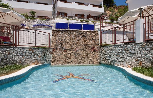 фотографии отеля Magic изображение №63