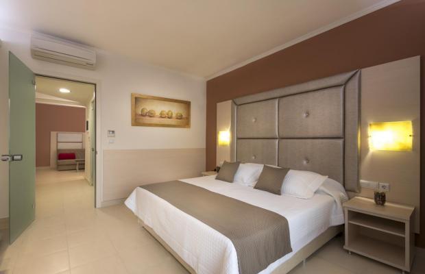 фото отеля Grand Blue Beach Hotel изображение №17